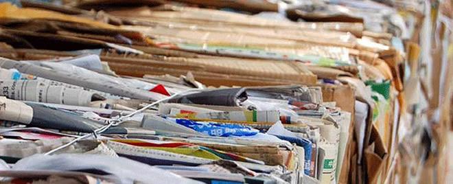 Risultati immagini per Comieco - Consorzio Nazionale Recupero e Riciclo degli Imballaggi